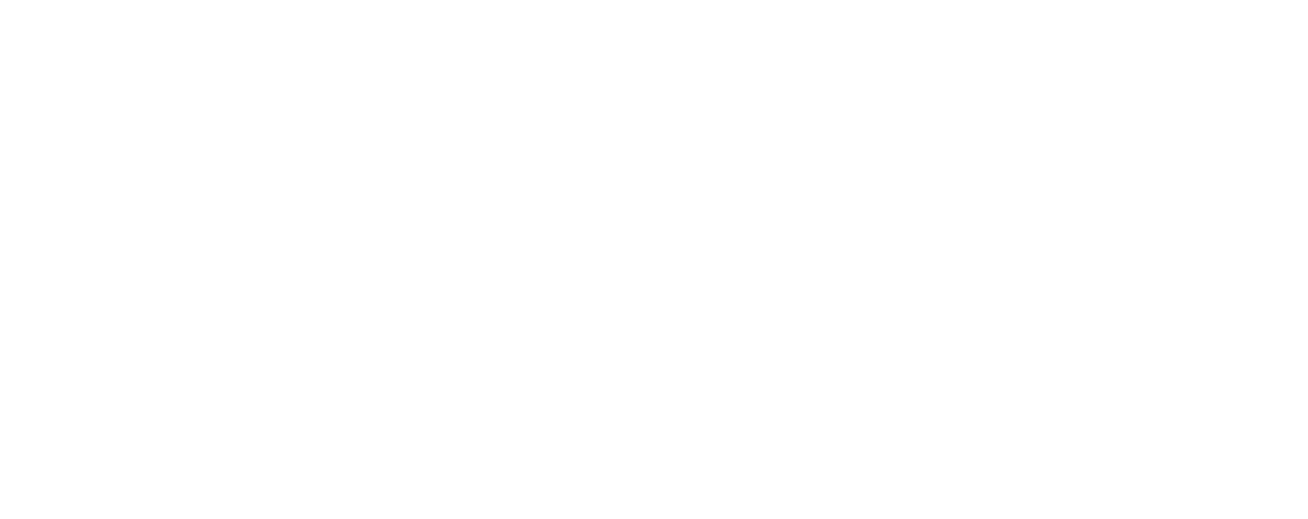 R&NV Consultoria
