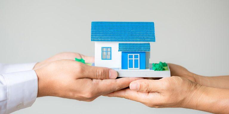 obrigações de um fiador dentro de um contrato de locação