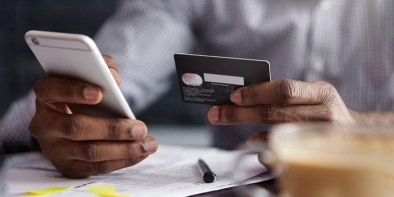 impostos para pequenas e médias empresas